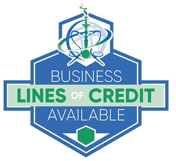 line of credit available